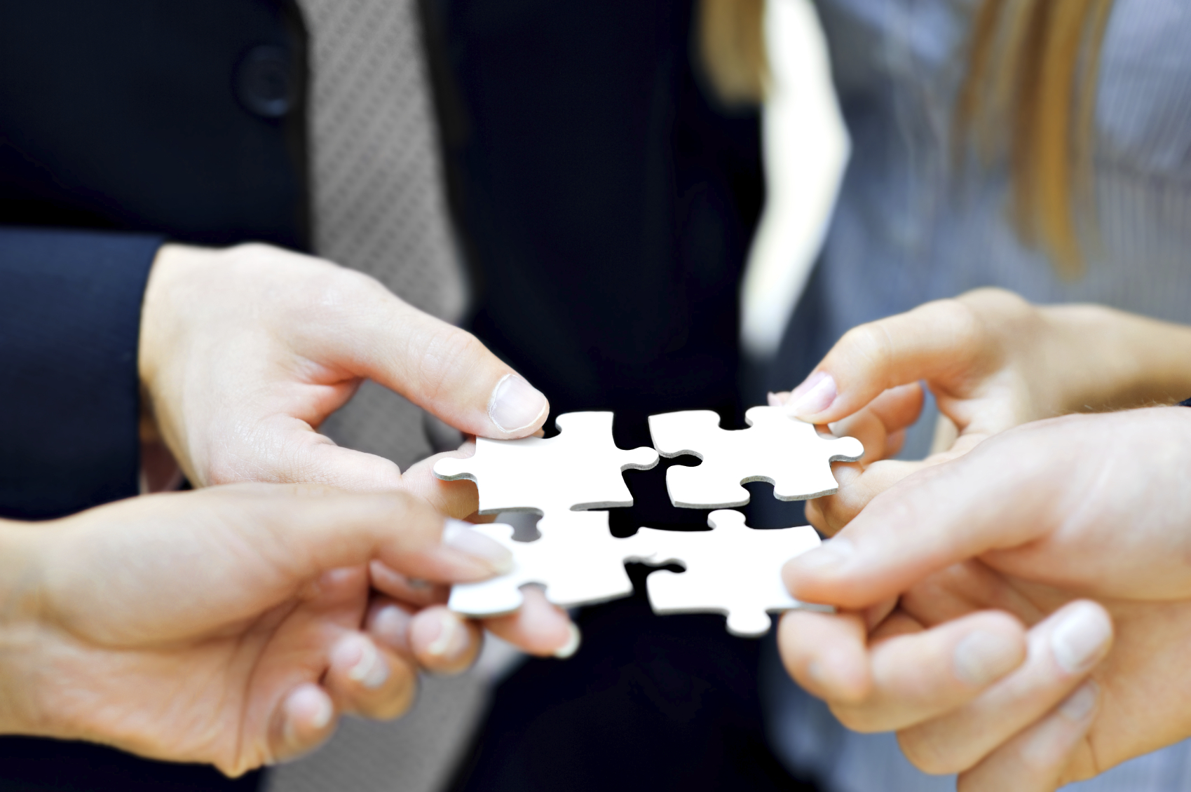 Beratung als effektiver ansatz bewährt um veränderungen anzustoßen