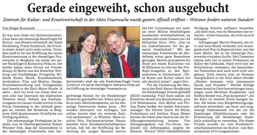 Rhein-Neckar-Zeitung_16.10.2013