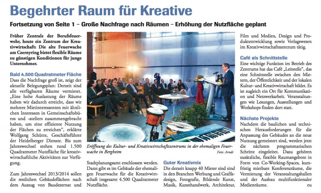 Stadtblatt_13.10.2013