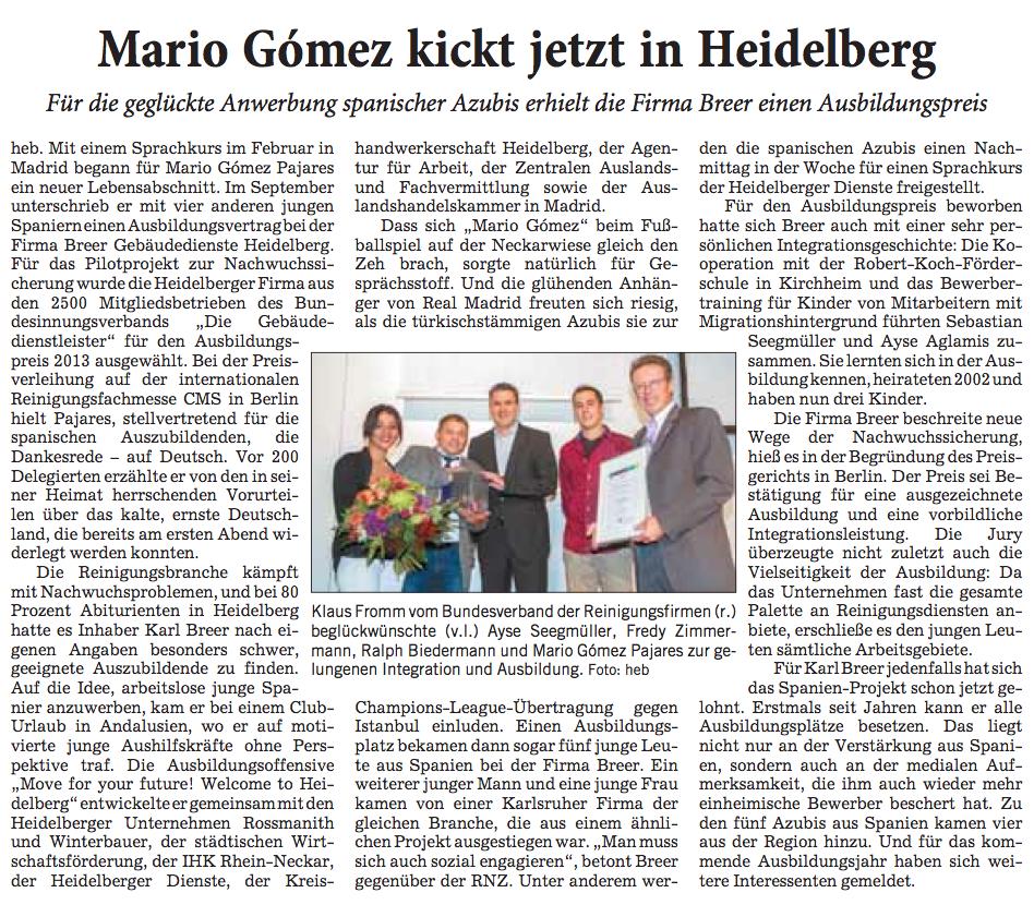 Rhein-Neckar-Zeitung_10.10.2013