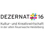 Dezernat_16